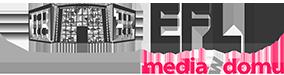 EFLI GROUP - Hurtownia Instalacyjna Kościan